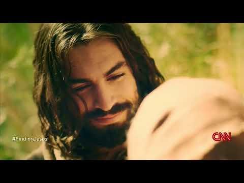 Трогательная христианская песня, которая проникает в самое сердце. Он за нас страдал...