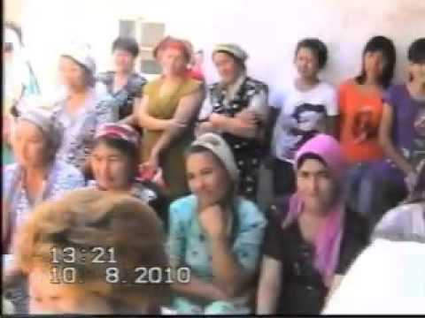 Turkestan Arystan asaba Wornak Abzal Betawar
