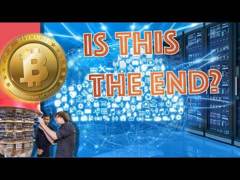does-this-new-quantum-computer-mean-the-end-for-bitcoin-&-crypto?-430-million-ethereum-mass-adoption