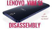 Popular Videos - Lenovo Vibe P1 & Tutorial - YouTube