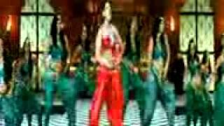 Racha Songs   Dillaku Dillaku   Ram Charan Teja   Tamanna   IndianWap Mobi