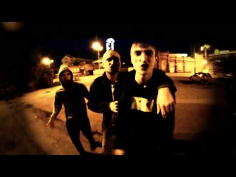 Kaktus 4'K - Ночью (feat. LACOBRA, MAFIA)