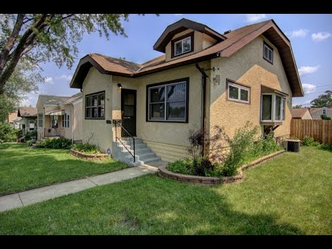 3853 22nd Ave S Minneapolis Home For Sale
