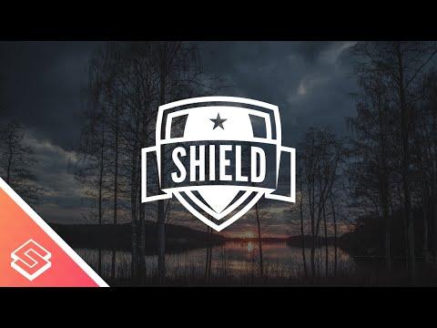 Inkscape Tutorial: Simple Shield Logo
