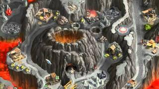 Roads of Rome 3 Episode 4 Level 8