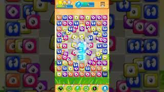 Blob Party - Level 199