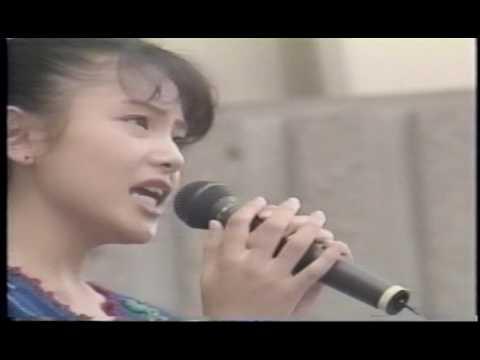 小高恵美ちゃん 逢うたびあなたを好きになる