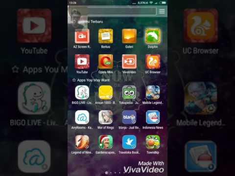 2 Situs Download Film Sub Indo Untuk Smartphone Terbaik Beserta Cara Download