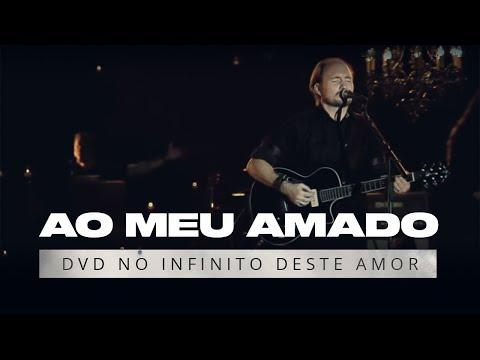 QUINLAN DESTE INFINITO BAIXAR NO DVD AMOR DAVID