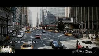 the crew 2 trailer 2018