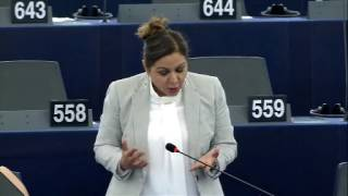 EU Parliament condemns Pakistan's Human Rights Record & Blasphemy Laws