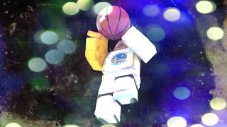 MEET CURRY0STEPHEN! ROBLOX STEPHEN CURRY FUTURE LEGEND? | NBA PHENOM | ROBLOX