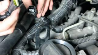 Chiptuning Nissan Pathfinder 2.5dci 171HP