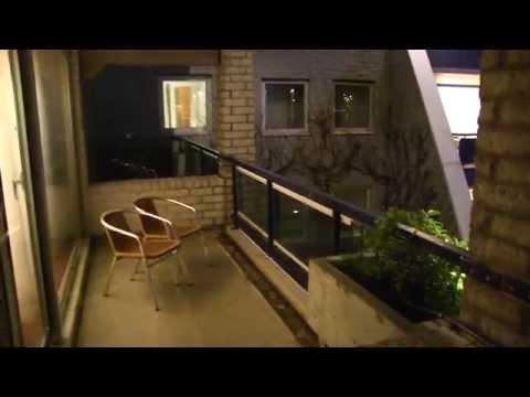 van-der-valk-hotel-schiphol-a4