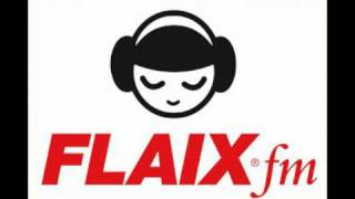 "Sergi Domene Plays Wow & Flute ""Welcome To The Jungle"" at Flaix Club Radio Show (Flaix FM)"