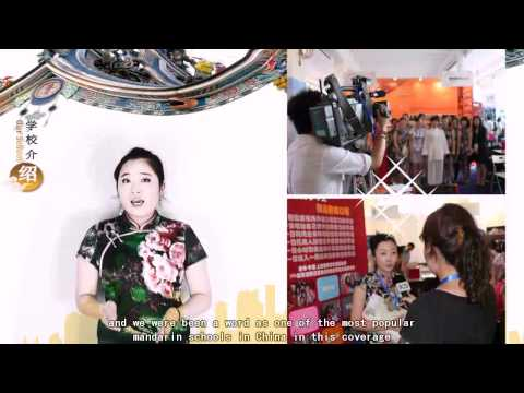 Learn Chinese in Mandarin Garden.flv