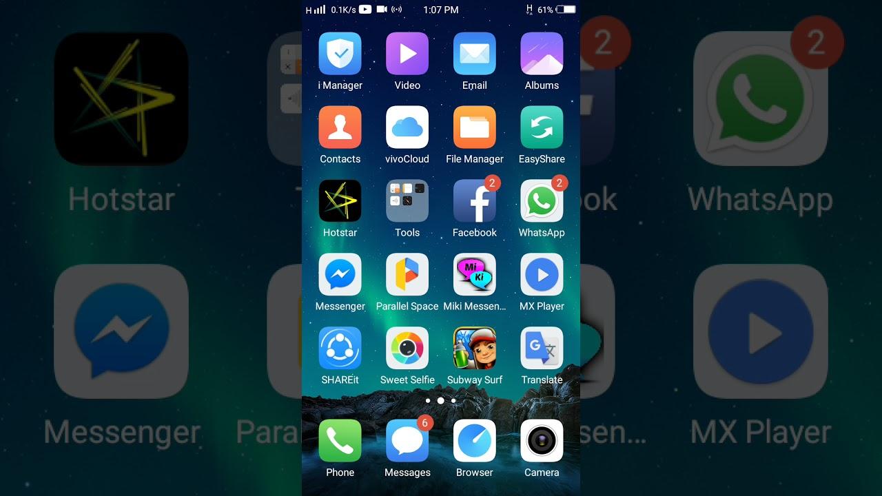 27612dc43 Vivo Y55s Pattern Lock Kaise Khole Youtube. Remove Pattern Pin Lock In  Xiaomi Redmi Note 4 Youtube. Kisi Bhi Mobile Ka ...