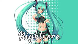 Download Lagu (NIGHTCORE) New Light - John Mayer Mp3