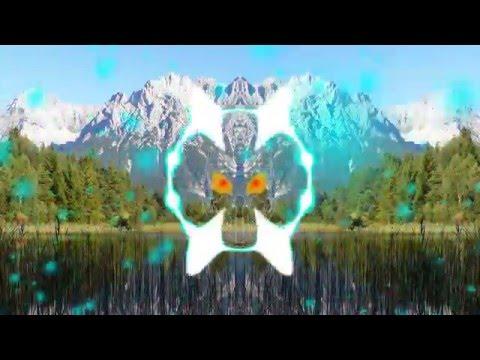 Major Lazer Ft. Nyla & Fuse - Light It Up (ODG Remix)(Radio Version)(Bass Boosted)(HD)