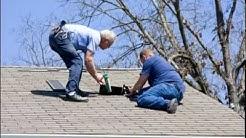 Roofing Contractors Jacksonville  NC: Best 24/7 Emergency Roofing Contractors in Jacksonville  NC