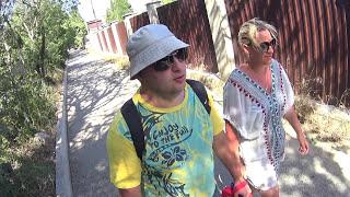 Крым 2016. Цены в Симеизе. Отзыв об отдыхе в Симеизе.(, 2016-07-17T14:25:37.000Z)