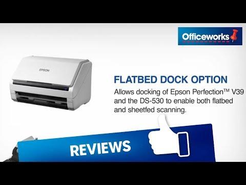 epson-workforce-document-scanner-ds-530-&-ds-570w