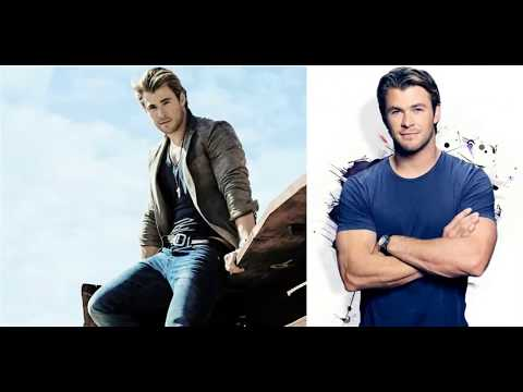 Top 5 Most Handsome, Hottest and Famous Hollywood Actors