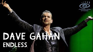 Dave Gahan - Endless | Remix 2019. Dolby Surround and subtitles [1080p ᴴᴰ]