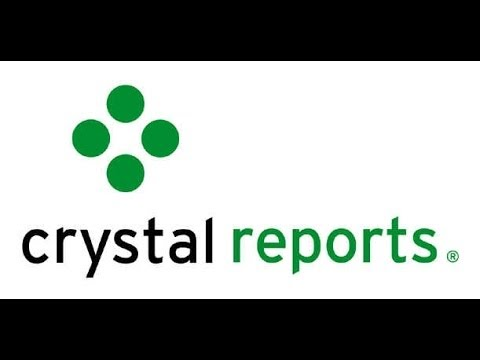 crystal report 8.5 free for vb6