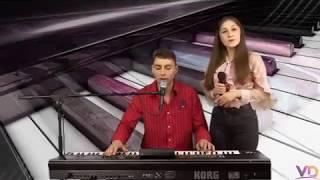Artik & Asti feat. Артем Качер - Грустный дэнс | 2 кавера + пародия