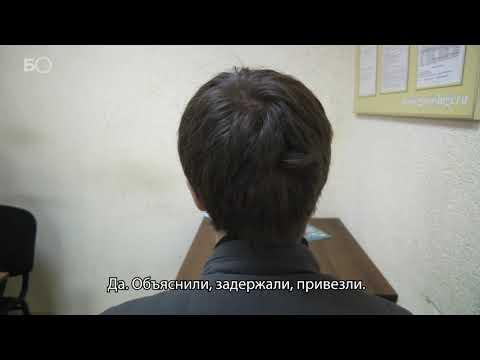 В Казани начали штрафовать на 15 тыс. рублей за нарушение режима самоизоляции