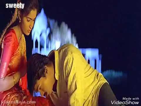 Tamil cut songs(7)