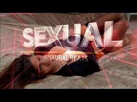 free-erotic-sex-hypnosis