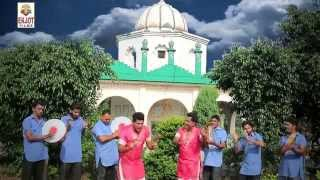 free mp3 songs download - Ghulla mp3 - Free youtube