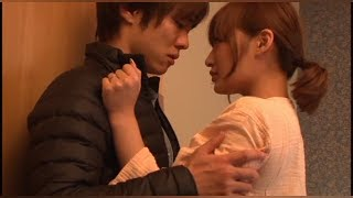 Download Video 【Japan movie】Travel with my beautiful wife#abs 103# MP3 3GP MP4