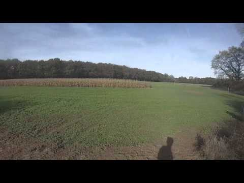 Chasse 2015 2016 Au Grand Gibier