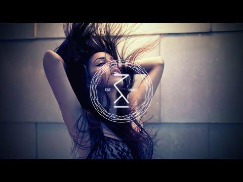 Trap Mix IV 2016