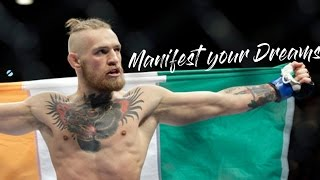 The Best of Conor McGregor 2008-2017 highlights HD