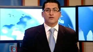 Tvm News Regarding The Samsung Malta Tv Awards 2008