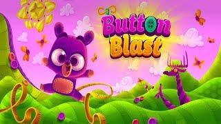 Button Blast