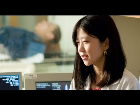 Meet Radiation Oncologist Nancy Lee | Memorial Sloan Kettering
