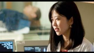 Dr. Nancy Lee, Radiation Oncologist -- Sloan-Kettering