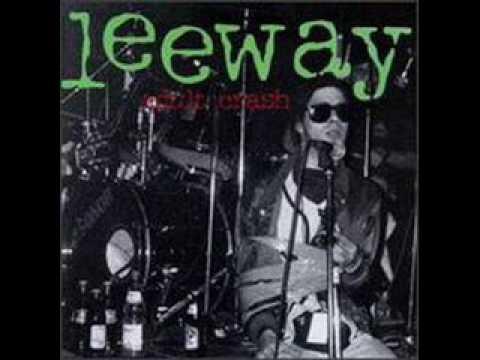 leeway 3 wishes