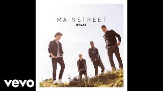 MainStreet - Walking On Air ( Audio )