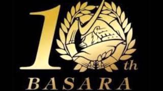 戦国BASARA4皇 主題歌 T.M.Revolution 「DOUBLE-DEAL」FULL by yuusuke.