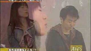 2007/3/2 まんとら.
