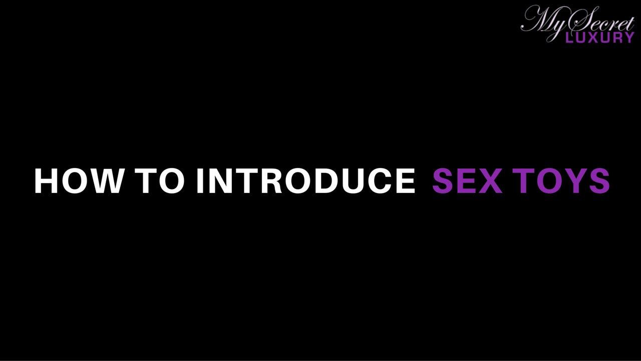 how-to-introduce-sex-toys-boys-sex-naked-party