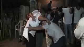 Çifte Zurnayla Halebi  / Muhtarın Video Deposu