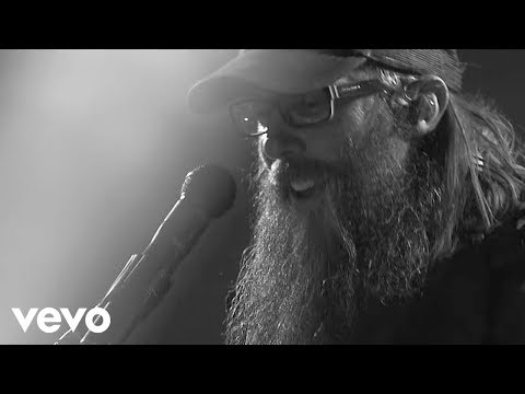 Passion - All My Hope (Live) ft. Crowder, Tauren Wells