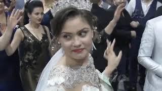 Florin Salam - Sistem Criminal New (Oficial Video) 2019